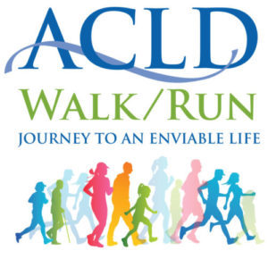 ACLD Foundation Walk/Run: Journey to an Enviable Life @ Bethpage State Park,  Farmingdale, NY 11735 | Farmingdale | New York | United States