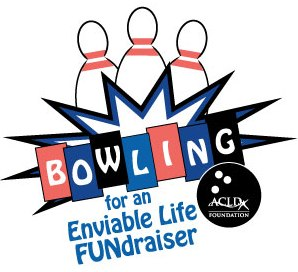 Bowling for an Enviable Life @ Farmingdale Lanes, Farmingdale, NY 11375 | Farmingdale | New York | United States