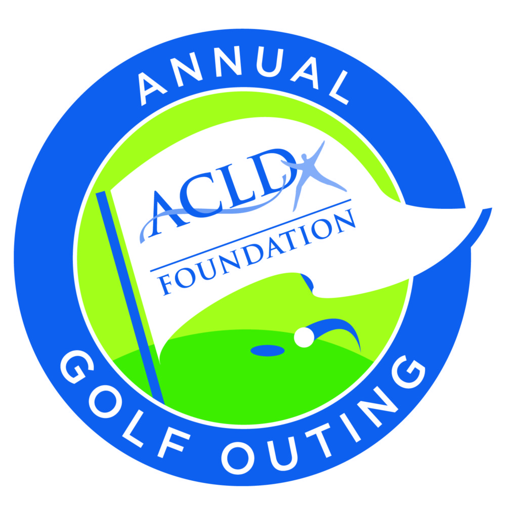 ACLD Foundation Annual Golf Outing @ Glen Head Country Club, Glen Head, NY