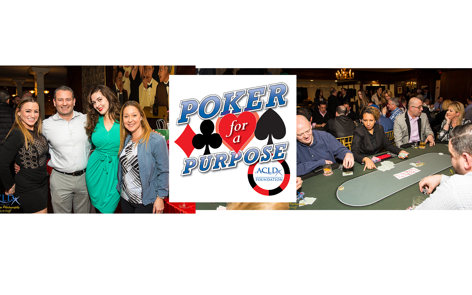 How to Play Poker | Easy-to-Follow Tips from PokerListings