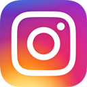 instagram-icon_128x128.png