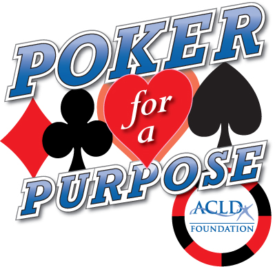 ACLD Foundation Poker For A Purpose @ Heritage Club at Bethpage (Bethpage State Park)